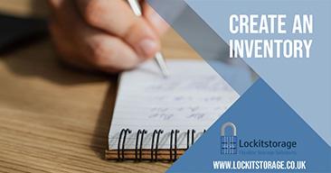 create-an-inventory