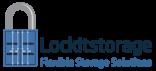 Exmouth Storage – Lockitstorage